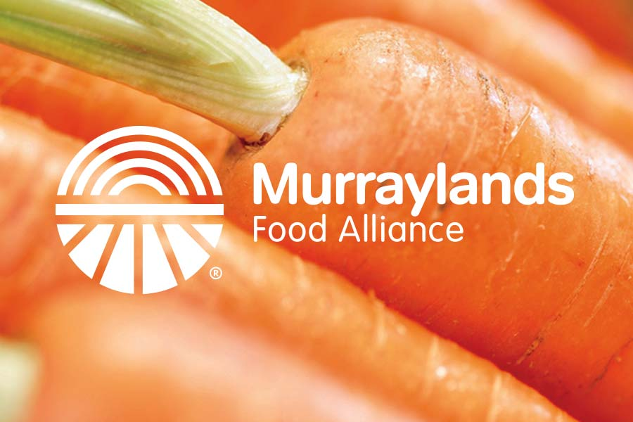 RDAMR Murraylands Food Alliance