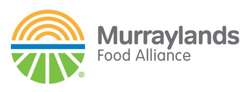 Murraylands Food Alliance